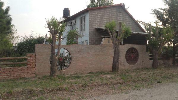 VCA138… Excelentes lofts en Siquiman