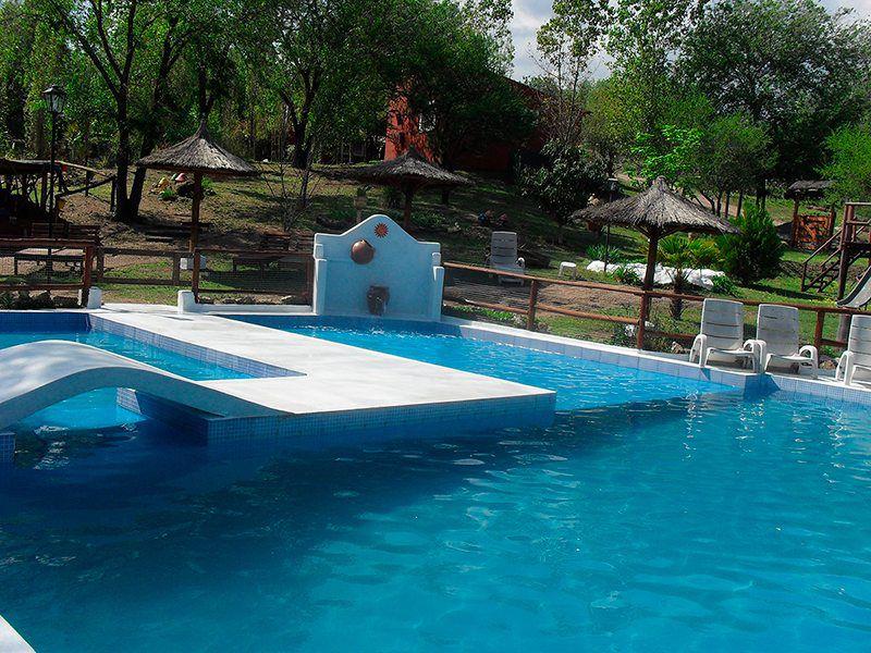 VCO201… La mejor inversión en Villa Parque Síquiman