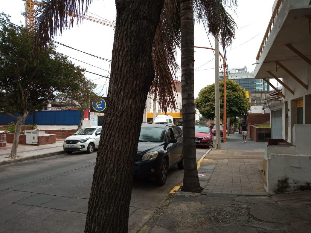 VCA224…  OPORTUNIDAD EN EL CENTRO DE CARLOS PAZ