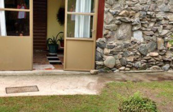 VCA135… Impecable casa en Siquiman