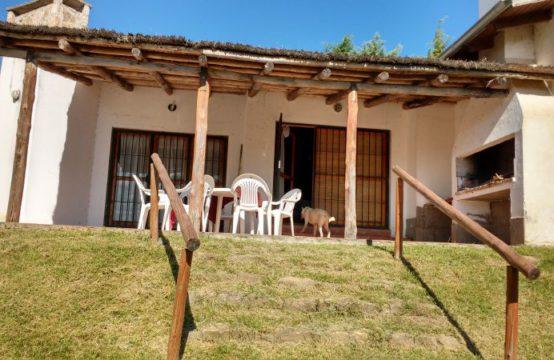 VCA134… Excelente casa en Las Mojarras