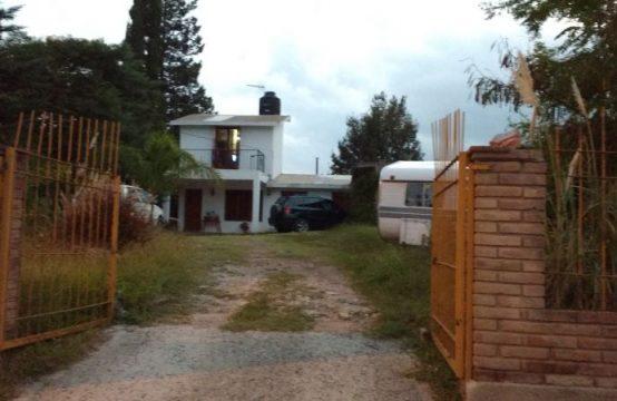 VCA136… Hermosa casa en Sta Cruz del Lago