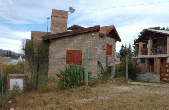 VCA139… Oportunidad: casa en Villa Giardino