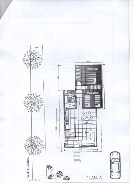 VCA197…OPORTUNIDAD CASA EN CONSTRUCCIÓN EN SIQUIMAN