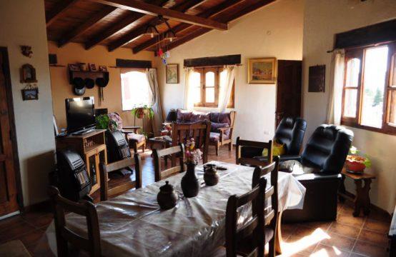 VCA124… Excelente casa en Siquiman